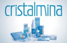 Cristalmina