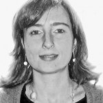 Anna Aliaga