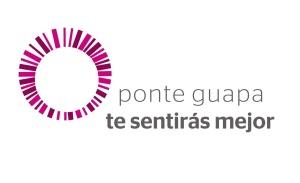 Fundación Stanpa