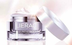 Lierac Luminiscence