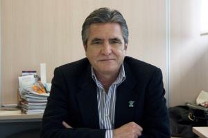 José Luis Daroqui