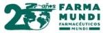 Farma Mundi 20 años