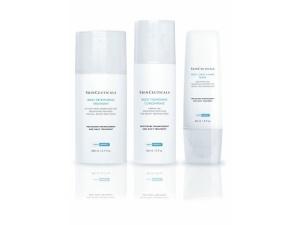 SkinCeuticals tratamiento corporal