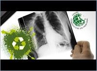 recogida de radiografias