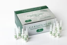 Germinal 3.0