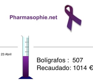 Pharmasophie Solidaria