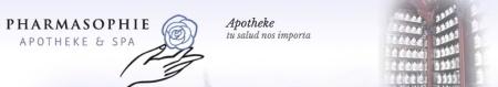 Pharmasophie Apotheke