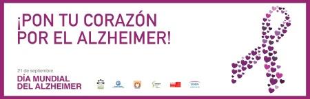 campaña solidaria alzehimer