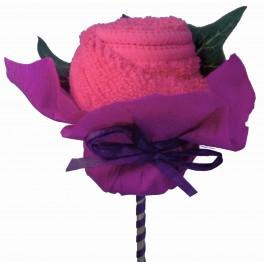 rosas-de-toalla